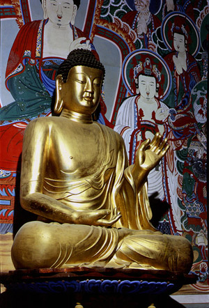 buddhist essays 페이지 welcome to jogye order of korean buddhism 16 the buddha the first patriarch of the seon school one of the first great challenges for seon historians that the new seon school faced when it was