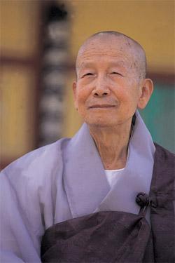 Sangsun