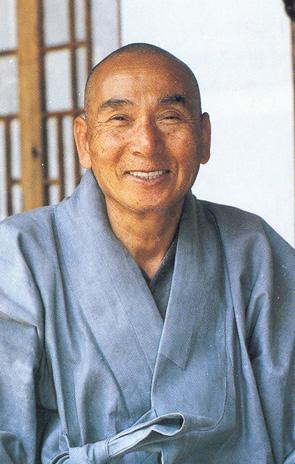 Honggeun